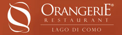 Ristorante L'Orangerie