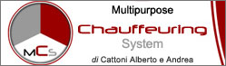 multipurpose_chauffeuring_system