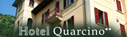Hotel Quarcino