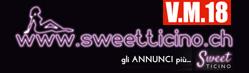 sweetticino