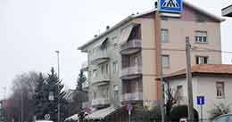 """HOTEL ARISTON"" ** - LOCATE VARESINO"