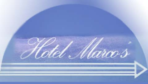 Hotel Marco's
