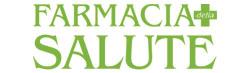 Farmacia della Salute