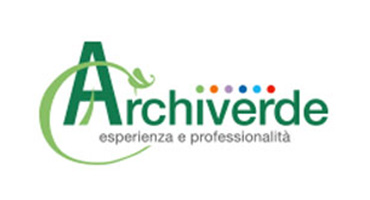 ARCHIVERDE